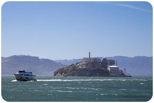 "alt=""Schiff- Alcatraz"""
