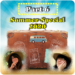"alt=""Sommer-Special Insta 6"""