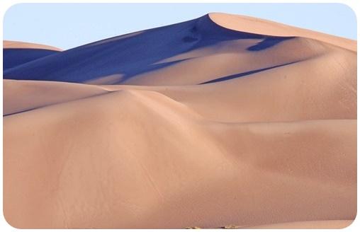 """alt=""""Wüste Colorado"""""""