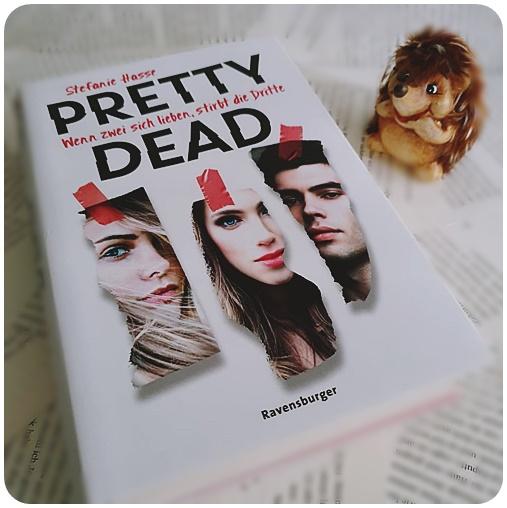 """alt=""""Pretty Dead"""""""