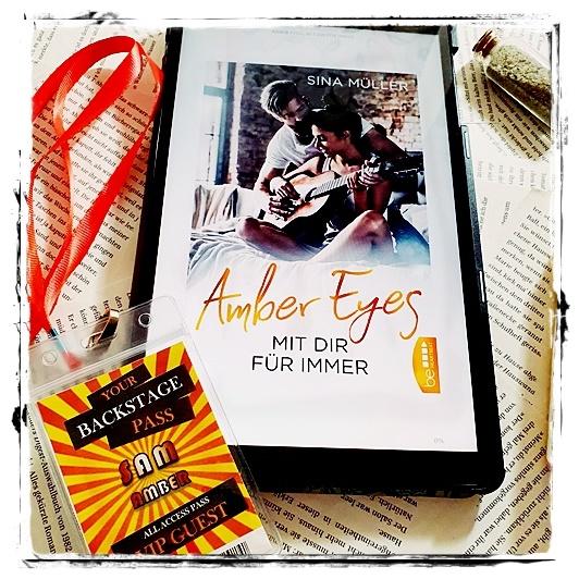 "alt=""Amber Eyes"""