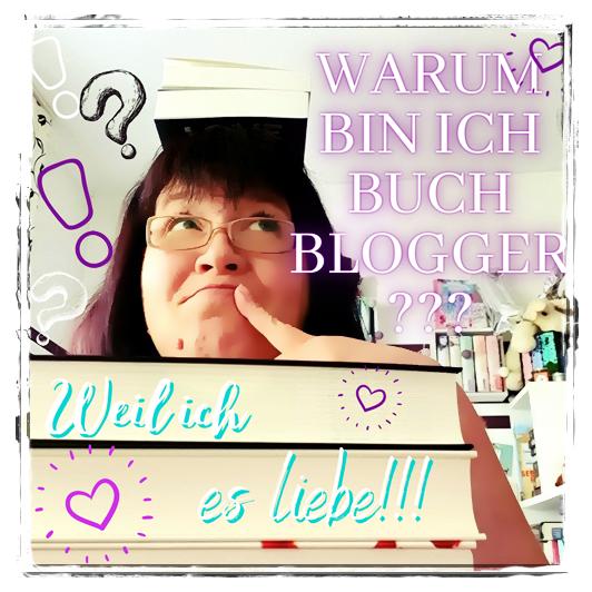 """alt=""""Warum bin ich Buchblogger"""""""