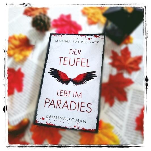 """alt=""""Der Teufel lebt im Paradies"""""""