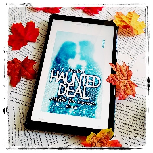 "alt=""Haunted Deal"""