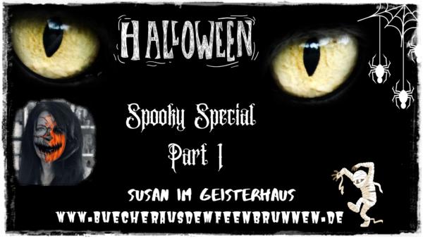 """alt=""""Spooky Special 1"""""""