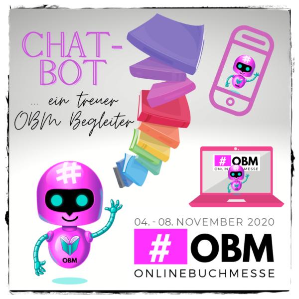 """alt=""""Chat Bot (1)"""""""