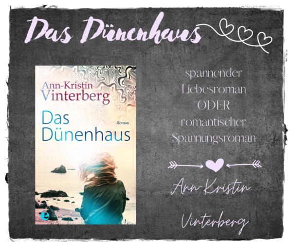 """alt=""""Das Dünenhaus - Ann-Kristin Vinterberg"""""""