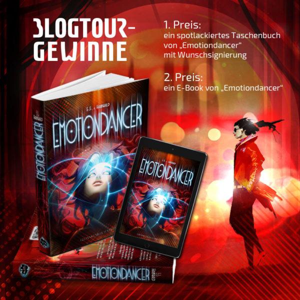 "alt=""Blogtour Emotiondancer Gewinne"""