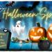 "alt=""Halloween Banner 3"""