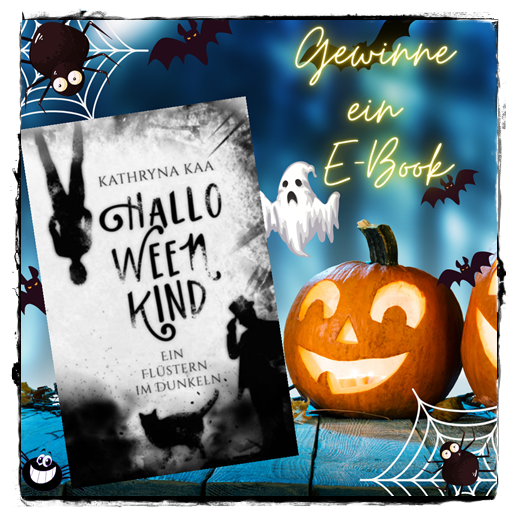 "alt=""Halloweenkind Ebook"""