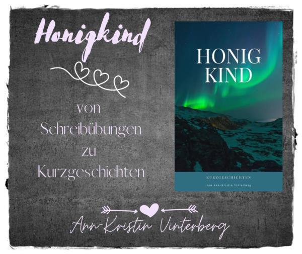 "alt=""Honigkind Ann-Kristin Vinterberg"""