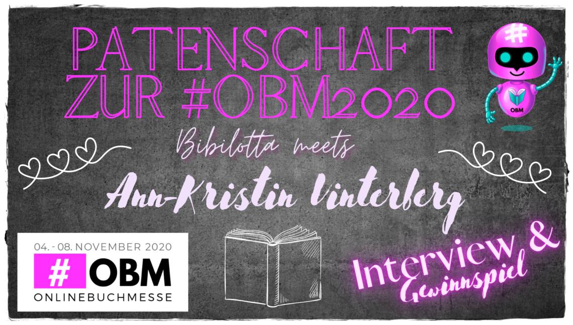 """alt=""""#OBM Patenschaft Blogbanner"""""""