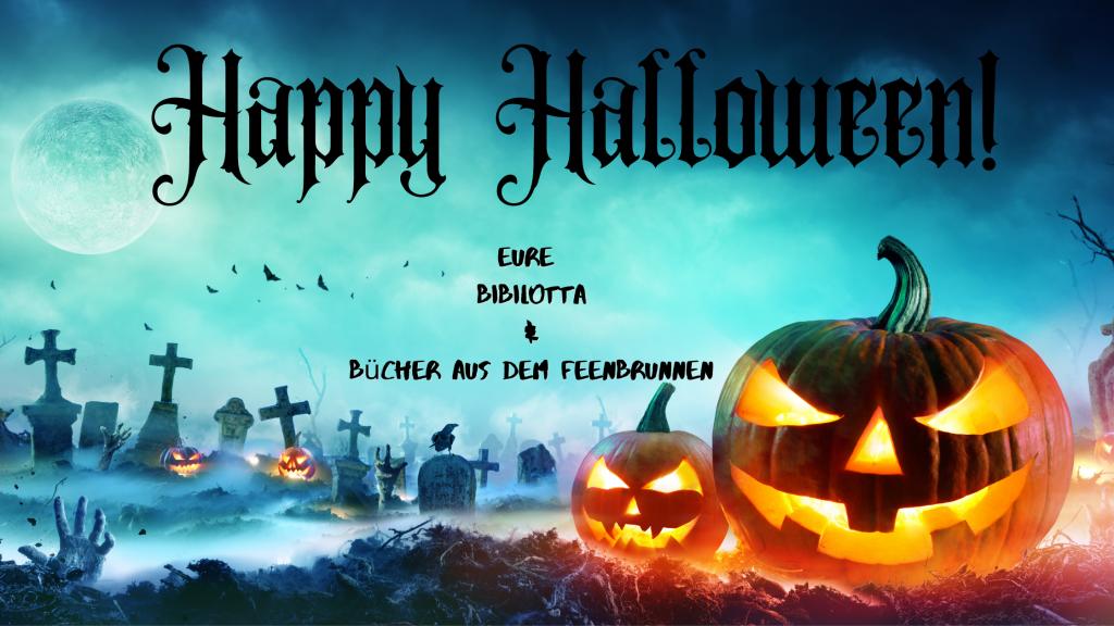 "alt=""Happy Halloween"""