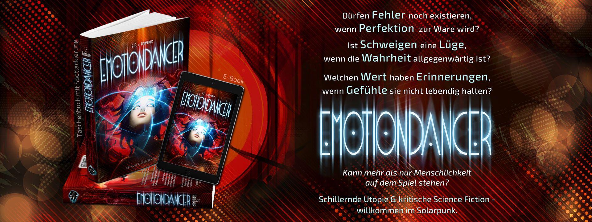 "alt=""Emotiondancer Buch"""