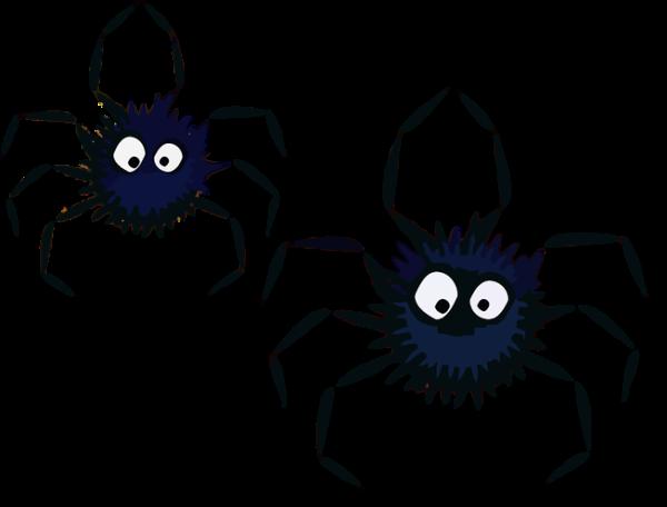 "alt=""Spinnen"""