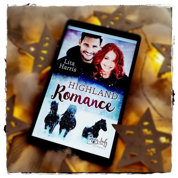 """alt=""""Highland Romance: Ein Schotte zum Verlieben"""""""