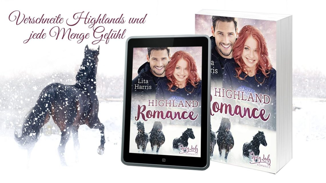 "alt=""Highland Romance Blogtour"""