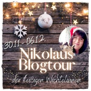 "alt=""Bloggerbild NikolausBlogtour"""