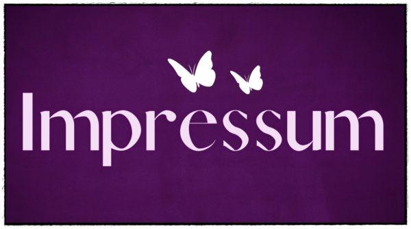 """alt=""""Impressum"""""""