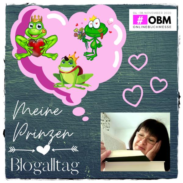 """alt=""""Meine Prinzen - Blogalltag"""""""