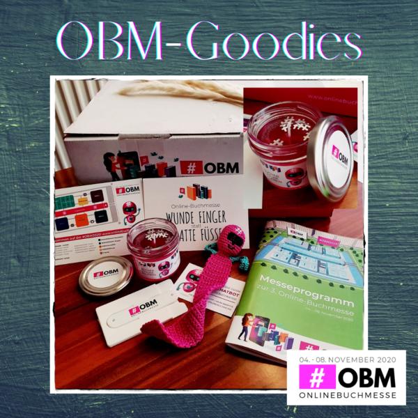 """alt=""""OBM Goodies"""""""