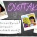 "alt=""Outtakes Banner"""