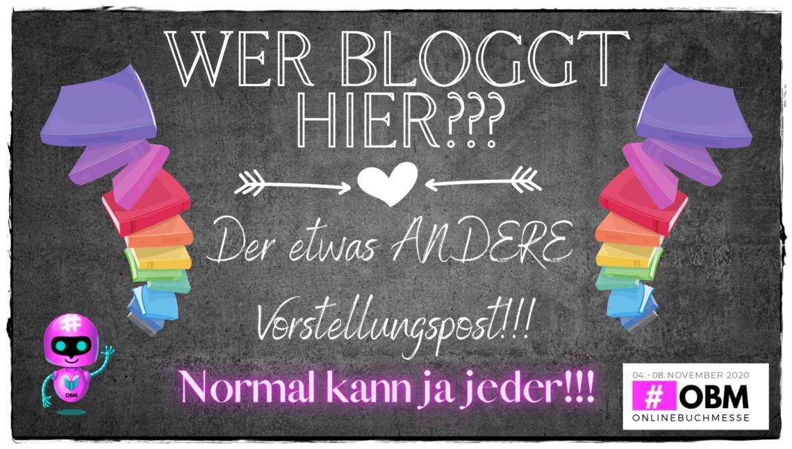 """alt=""""Wer bloggt hier - Blogbanner"""""""