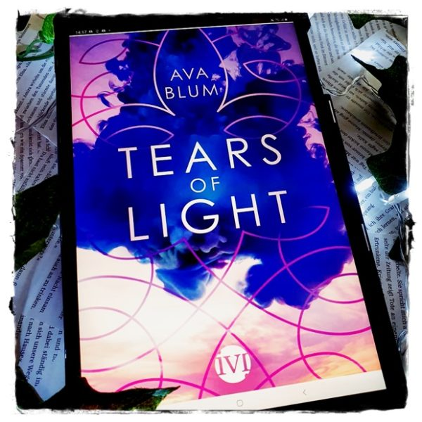 "alt=""Tears of light"""