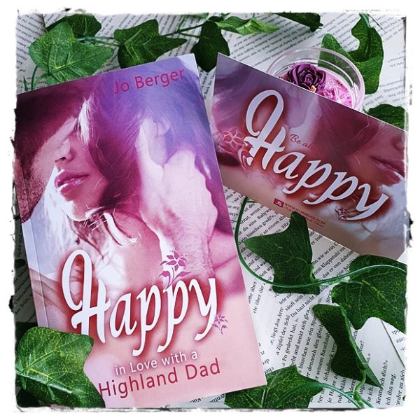 """alt=""""HAPPY: In Love with a Highland Dad"""""""