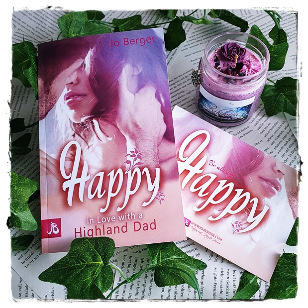 "alt=""Happy: In Love with a Highland Dad"""