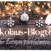 "alt=""Blogbanner NikolausBlogtour Bibilotta"""