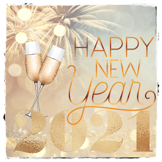 "alt=""2021!!!Happy New Year!!!"""