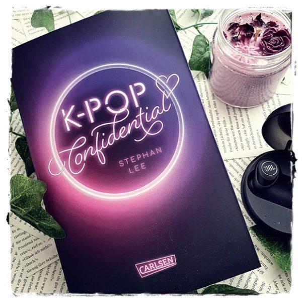 "alt=""K-POP Confidential"""