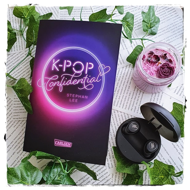 "alt=""K-POP Confidential"""