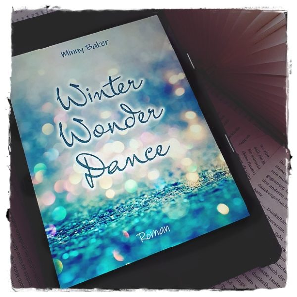 "alt=""Winter Wonder Dance"""