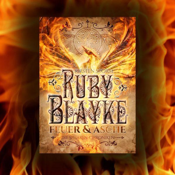 "alt=""Ruby Blake"""