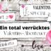 "alt=""Valentins-Special Part 2"""