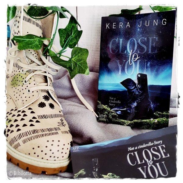 "alt=""Close to you: Not a Cinderella-Story"""