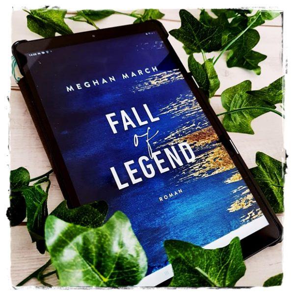 "alt=""Fall of Legend"""