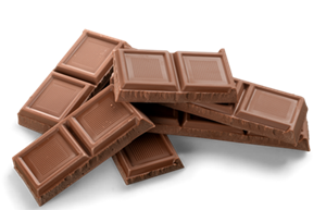 """alt=""""Schokolade"""""""