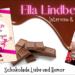 """alt=""""Schokolade,Liebe und Humor"""""""