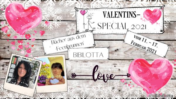 """alt=""""Valentins-Special 2021 Blogbanner"""""""