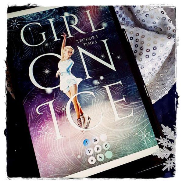 """alt=""""Girl on Ice"""""""