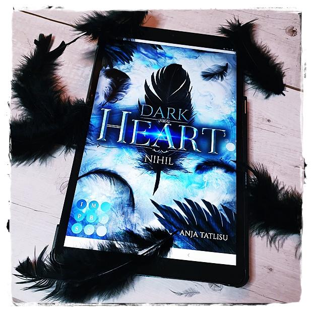 """alt=""""Dark Heart. Nihil"""""""