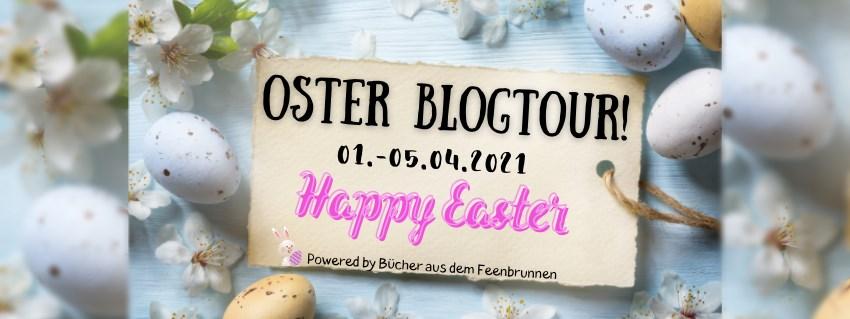 """alt=""""Oster Blogtour 2021"""""""