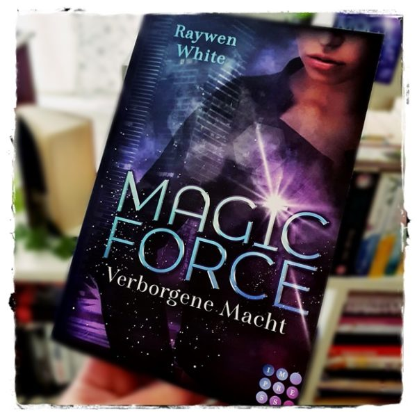 """alt=""""Abenteuermission Magic Force"""""""
