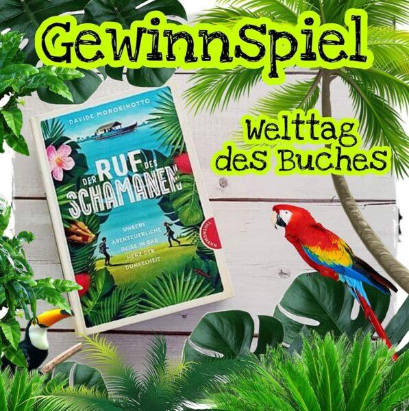 """alt=""""Gewinnspiel Welttag des Buches Instagram"""""""