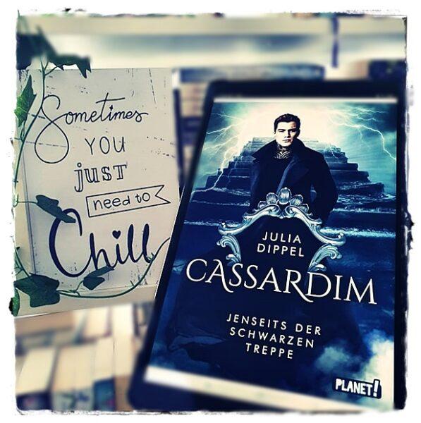 """alt=""""Cassardim 2"""""""