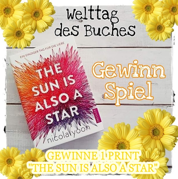 """alt=""""Gewinn Welttag des Buches 2021"""""""