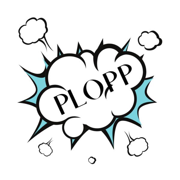 "alt=""PLOPP"""